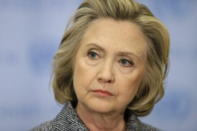 BleachBit Creator Says Possibility of Finding Clinton's Wiped E-mails Exists