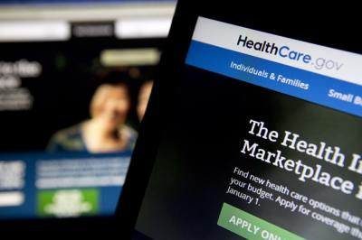 ObamaCare coverage options disappearing across country, report finds