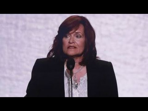 Mom of son killed by illegal immigrant speaks at RNC