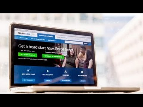 Is Obamacare falling apart?