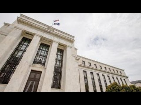 Has the Fed gotten too political with the U.S. economy?